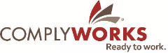 ComplyWorks business logo